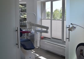 Medicus Dental Clinic Słupsk